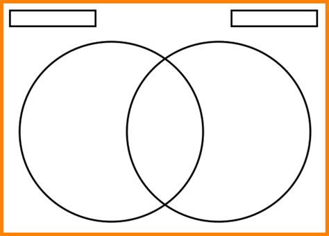 venn template venn diagram sle choice image how to guide and refrence