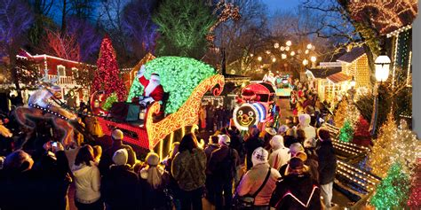 silver dollar city lights dates an at silver dollar city tickets and