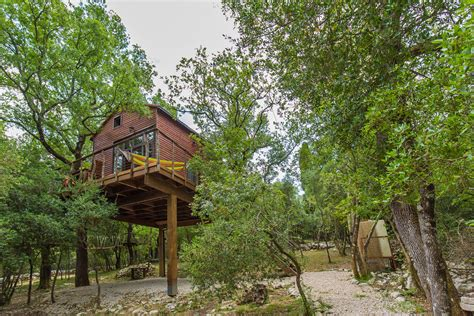 tree house rentals tree house rental near dubrovnik croatia