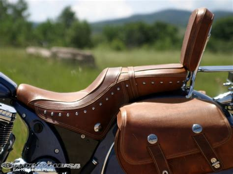 distressed brown leather motorcycle seat 14 best brown motorcycle seats images on