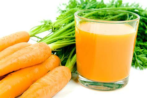 Best Kidney Detox Juice by 3 Amazing Kidney Detox Recipes And
