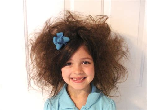 crazy hairstyles at home 30 crazy hair day ideas for girls stay at home mum