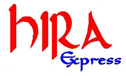 Cek Resi Hira   kerangka speed tamiya 1 toko online tamiya