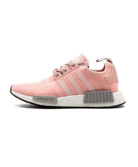 adidas light brown shoes adidas nmd brown and pink kenmore cleaning co uk