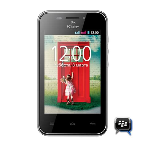 Handphone I Cherry Android Kitkat 4 4 Model C201 T1910 android
