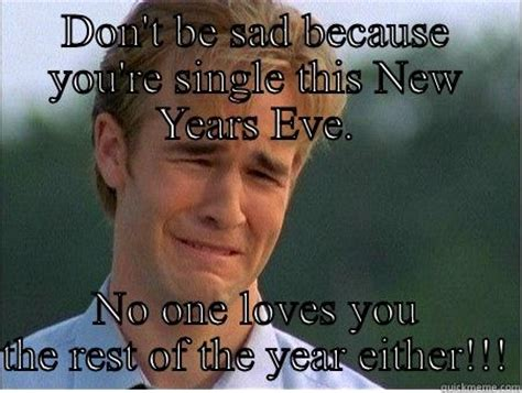 Funny New Years Eve Memes - happy new years quickmeme