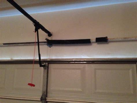 Garage Door Springs Prices Cost Of Replace Broken Garage Door In Houston Tx