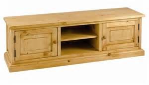 sejour meuble bas meuble t 195 169 l 195 169 2 portes 2 niches