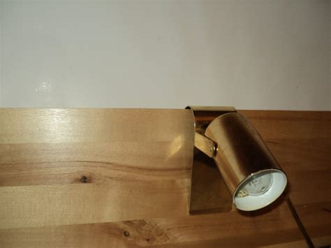 clip on light for headboard clip on bed l ikea bed furniture decoration