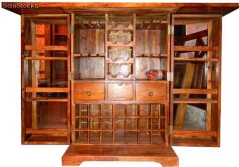 mobili indiani mobili indiani antichi e moderni