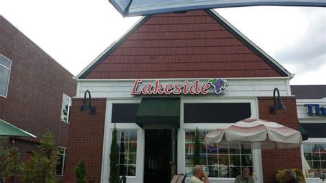 comfort inn tualatin oregon 10 restaurants near comfort inn and suites tualatin