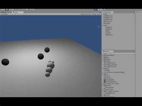 unity tutorial worm 5 how to make a video game unity tutorial youtube