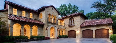 Dallas Luxury Real Estate Vicki White Homes Luxury Homes Dfw