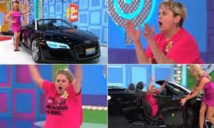 Audi Care Worth It Audi Care Worth It Html Autos Post