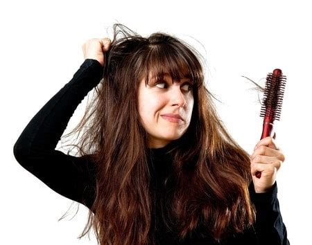 how to avoid bed head how to prevent bed head 12 simple tips