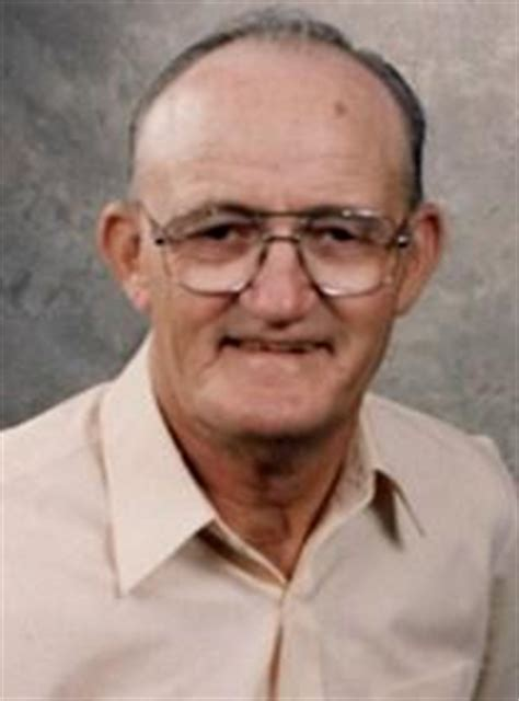 billy mosley obituary abilene legacy