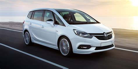 vauxhall zafira vauxhall zafira tourer review 2017 what car autos post