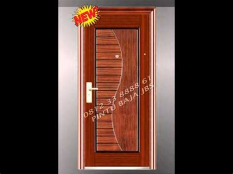 0812 33 8888 61 Jbs Model Pintu Minimalis 2017 Tangerang 0812 33 8888 61 jbs door gambar model pintu dan jendela pintu minimalis