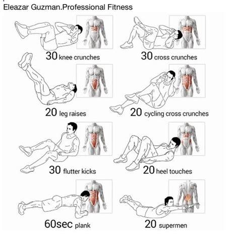fitness guia holistica para principiantes comprender como alcanzar una perdida de peso duradera y un bienestar fisico completo edition books rutina de abdominales sascha fitness