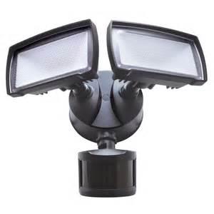 in outdoor security light in outdoor motion security light outdoor lighting ideas