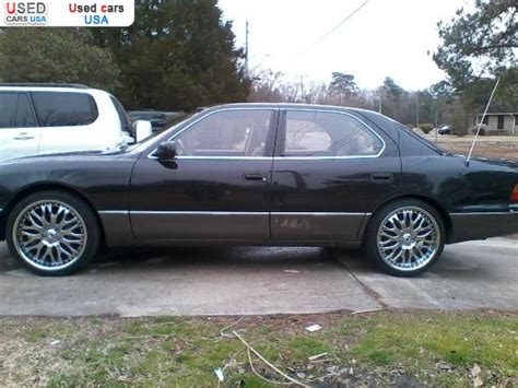 car owners manuals for sale 1996 lexus ls windshield wipe control for sale 1996 passenger car lexus ls 400 400 greenville insurance rate quote price 4000