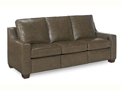 The Leather Factory Sofa by The Leather Factory Sofa Aliexpress Buy Morden Sofa