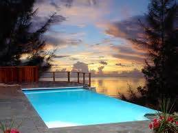 How Much Does An Infinity Pool Cost Infinity Vanishing And Negative Edge Swimming Pools