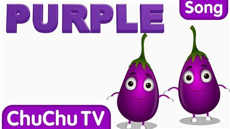 color purple songs purple objects for www pixshark images