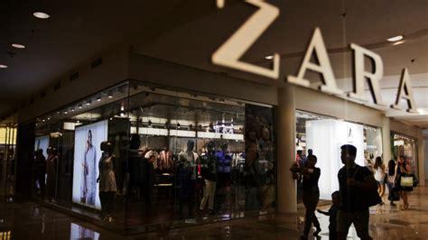 stories zara home opens first german store in frankfurt gettyimages 484555936 jpg hashed 91326b9e desktop story