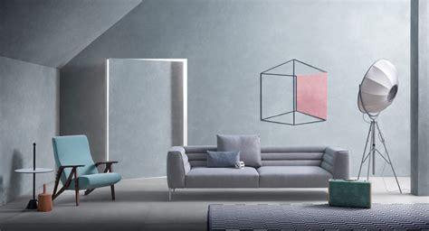 colori per pareti interne soggiorno guida colori pareti salotto le gradazioni