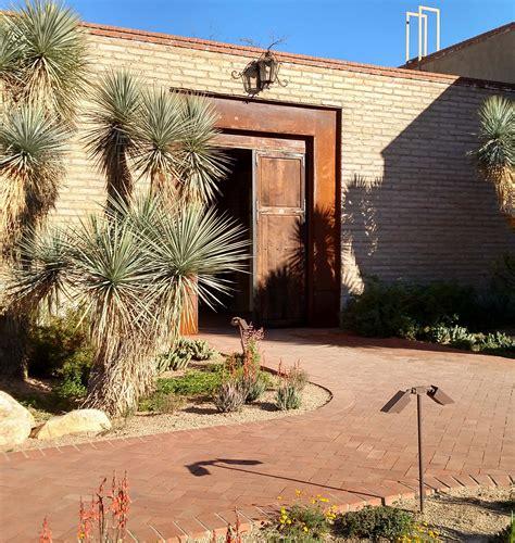 botanical gardens in tucson home tucson botanical garden
