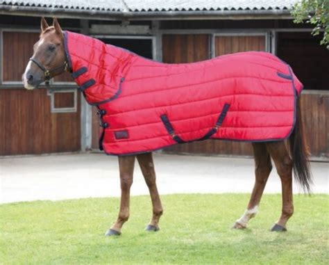 cheap fly rugs for horses clothing at cheap affordable prices fast tack direct