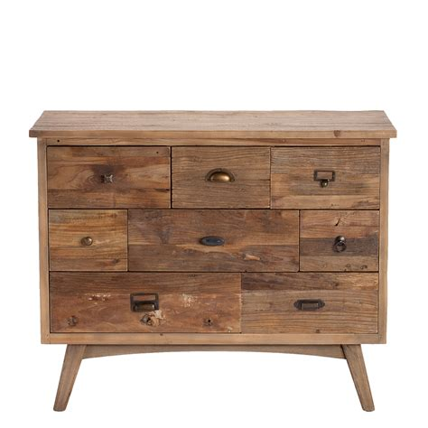 dining room chest of drawers bronx danish 8 drawer sideboard sideboards dining room