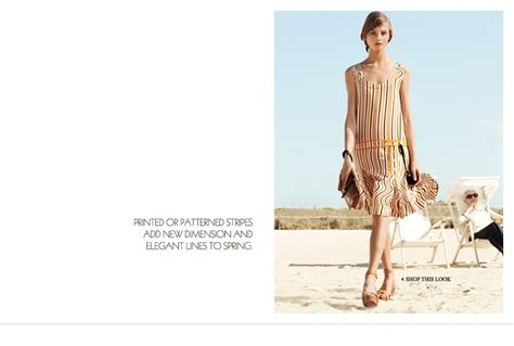 M6 Blouse Almita Top burch 2012 lookbook