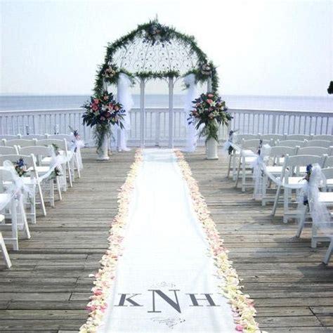 Wedding Aisle Decorations Nz by Wedding In Church Wedding Aisle Decoration