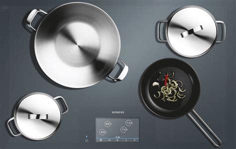 piano cottura ad induzione siemens vendita elettrodomestici a roma piani cottura ad