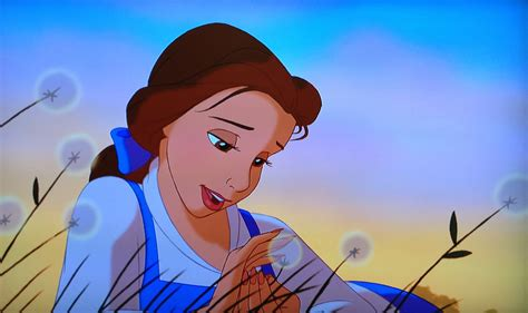 belle mp3 download beauty and the beast belle john s disney movie year