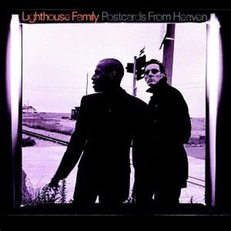 lighthouse family high testo rock s politik marzo 2009