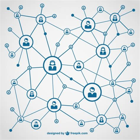 design pattern network network vectors photos and psd files free download