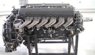 Who Owns Rolls Royce Aircraft Engines Aircraft Engines Rolls Royce Merlin 224