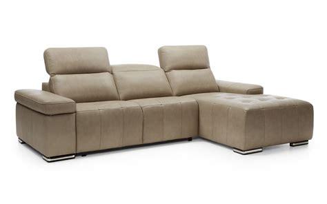 corner settees and sofas corner settee domo gala collezione