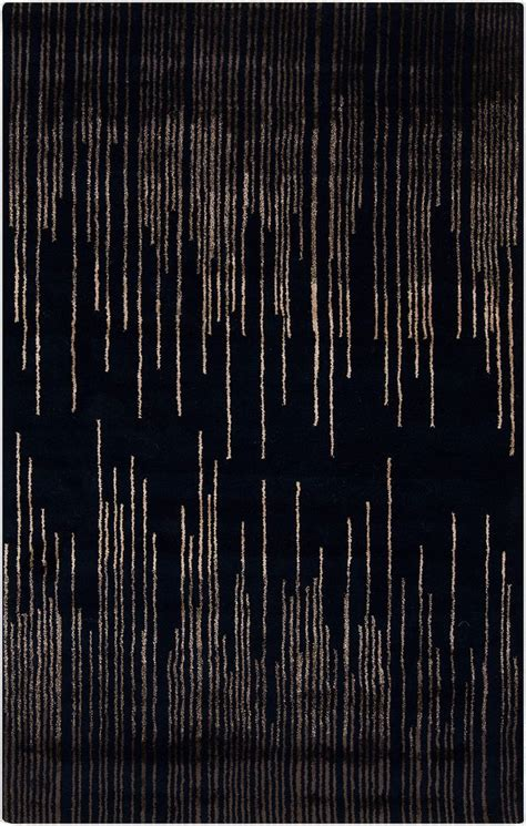 black accent rugs modern black rug rugs ideas