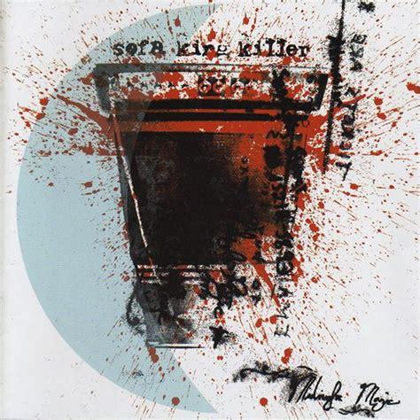 Sofa King Killer Sofa King Killer Discography Sludge Metal For Free Via Torrent Metal Tracker