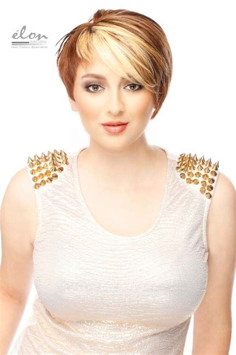 flattering hair styles for women in their sixties 25 beautiful hairstyles for over 60 ideas on pinterest