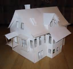planning to build a house building architectural models 3d house models