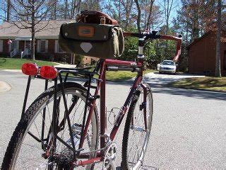 Trucker Surly Lf77 Ps Cheeky Transport 187 Archive 187 Surly Haul Truckers