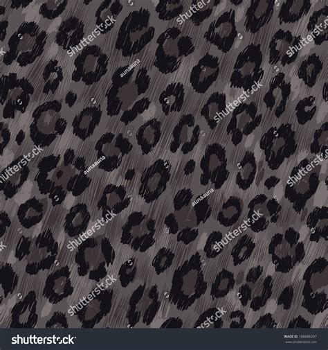 leopard skin seamless background stock 28 images