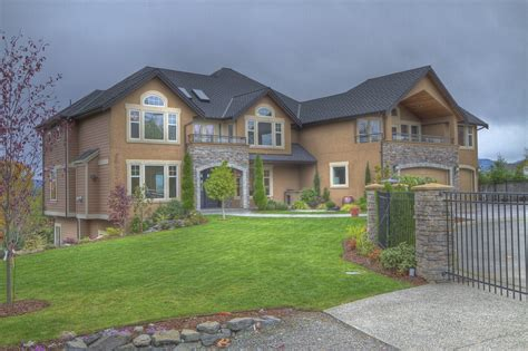 House Renton by Aaron Curry S House In Renton Washington Pictures And