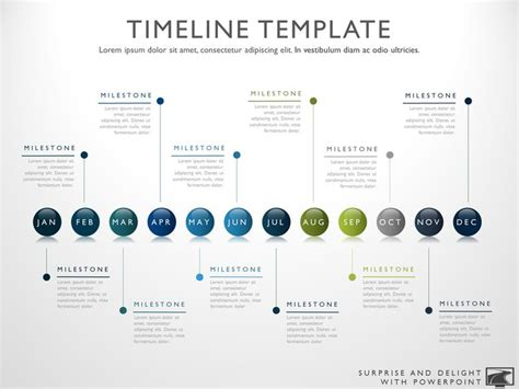 history timeline template timeline template my product roadmap project timelines