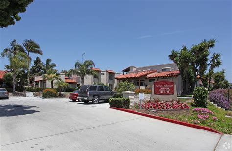 one bedroom apartments in chula vista apartment in chula vista 1 bedroom 1 bath 1275